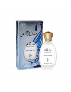 Otoori White Musk Water...