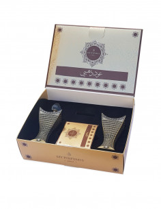 Oud Gold Non Alcoholic Gift...