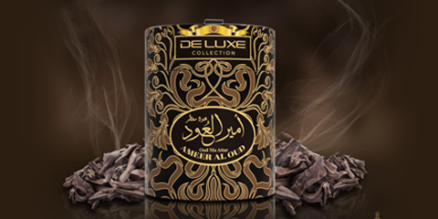 New Arrivals in Dubai - Buy Concentrated Perfum Oil